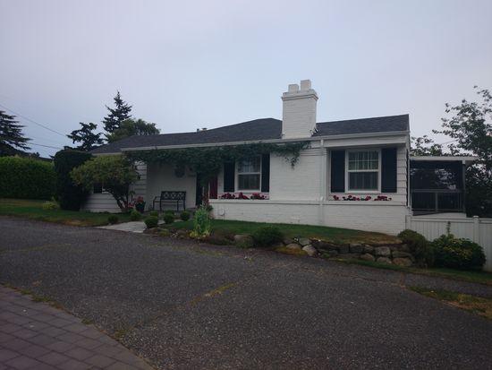 2905 W Dravus St, Seattle, WA 98199