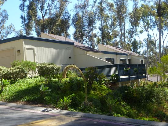 10333 Caminito Covewood, San Diego, CA 92131