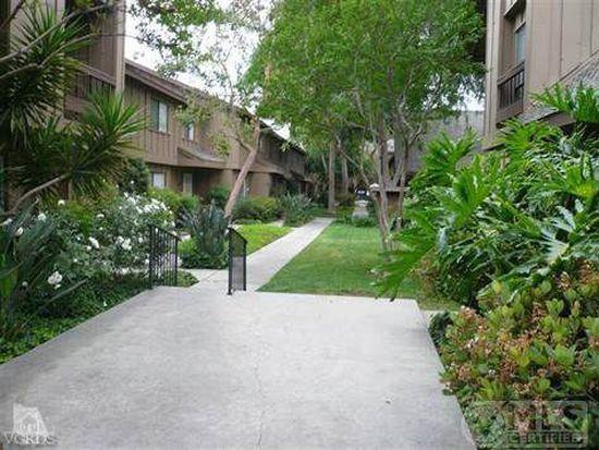 20112 Runnymede St UNIT 1, Canoga Park, CA 91306