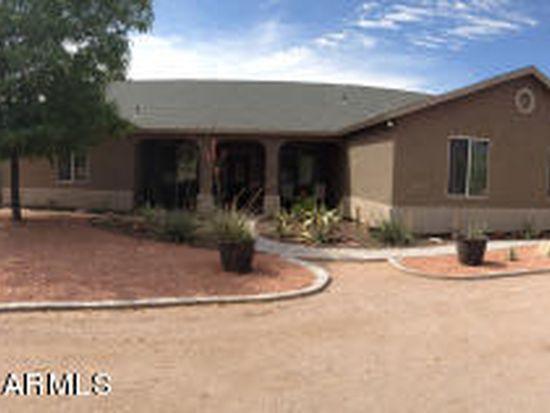 851 E Linda Ave, Apache Junction, AZ 85119
