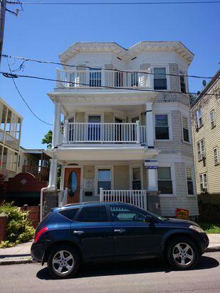 77 Mount Ida Rd # 2, Boston, MA 02122