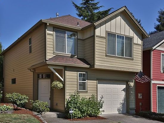 10714 SE 75th Ave, Milwaukie, OR 97222