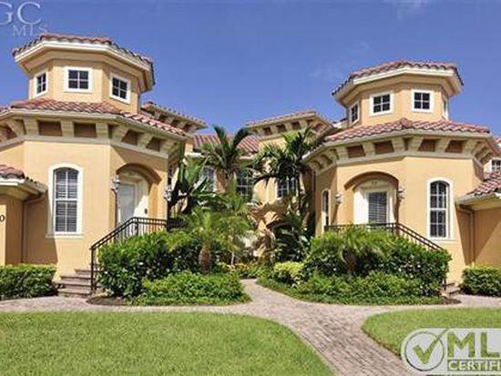 18540 Sandalwood Pointe APT 202, Fort Myers, FL 33908