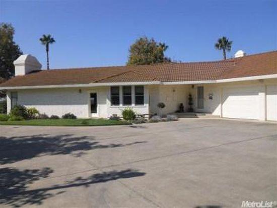 4606 River Rd, Oakdale, CA 95361
