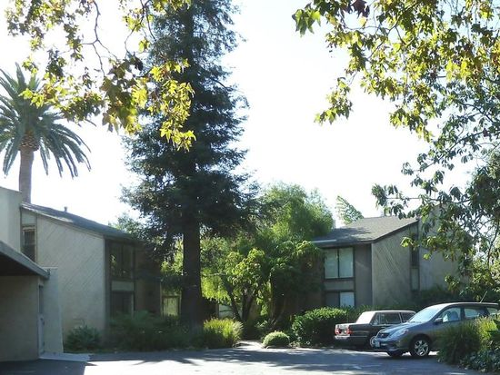 1222 Carpinteria St APT C, Santa Barbara, CA 93103