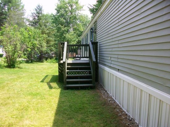 92 Fox Hill Ln, Center Conway, NH 03813