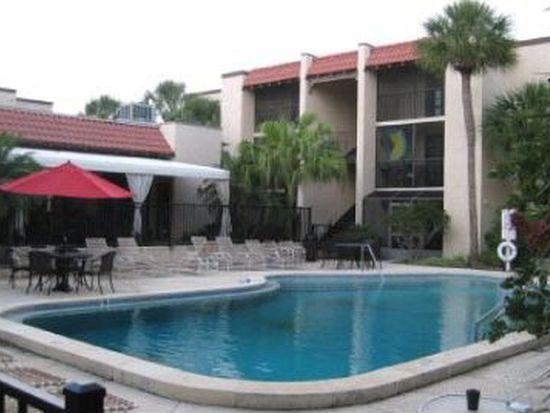 108 Alameda Ct UNIT 236, Tampa, FL 33609