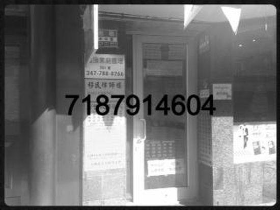50 E Broadway RM 2, New York, NY 10002