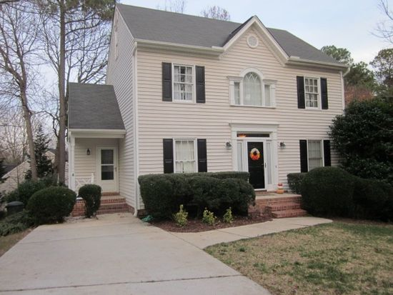 203 Tapestry Ter, Cary, NC 27511