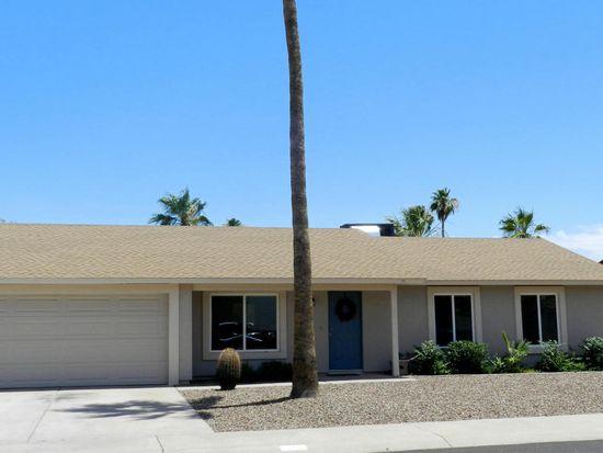 11021 S Bannock St, Phoenix, AZ 85044