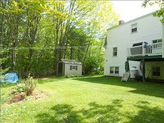 15 Macarthur Ave, Old Orchard Beach, ME 04064