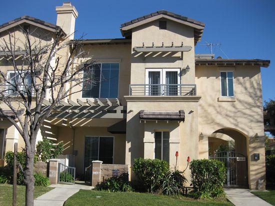 320 S Pine St, San Gabriel, CA 91776