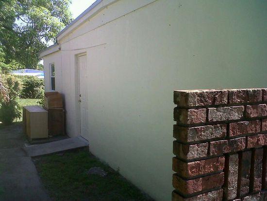 1782 NE 183rd St, North Miami Beach, FL 33179