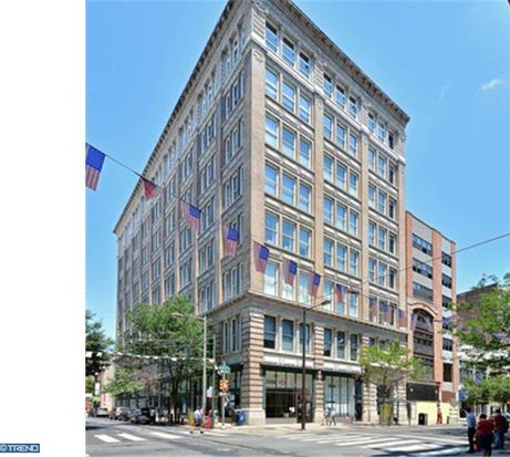 1027-1031 Arch St #201, Philadelphia, PA 19107