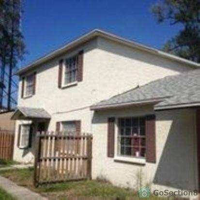 8416 N 9th St APT B, Tampa, FL 33604
