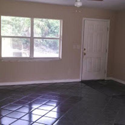 18314 Quadrille Ave, Port Charlotte, FL 33948