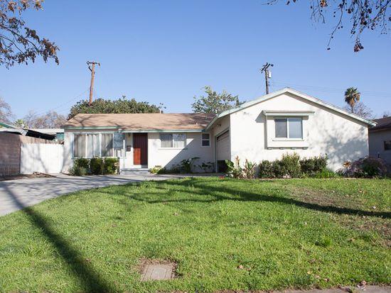 2996 Abbott St, Pomona, CA 91767