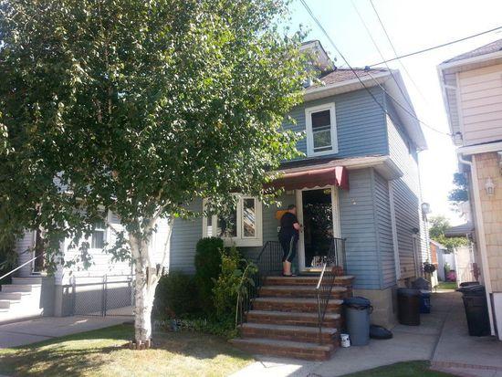 51 Lexington Ave, Staten Island, NY 10302