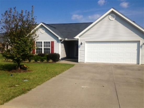 412 Fairbanks Ct, Lyman, SC 29365
