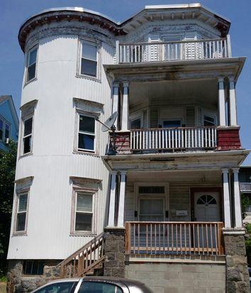42 Homes Ave, Dorchester, MA 02122