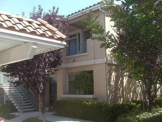 10796 Sabre Hill Dr UNIT 103, San Diego, CA 92128