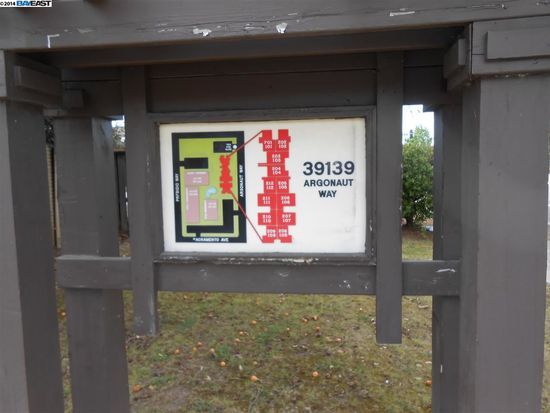 39139 Argonaut Way, Fremont, CA 94538