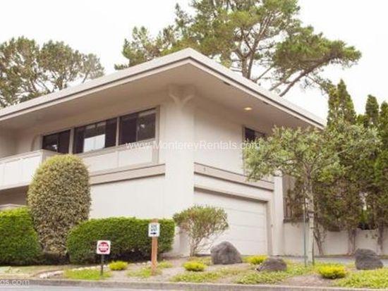 1 Skyline Crst, Monterey, CA 93940