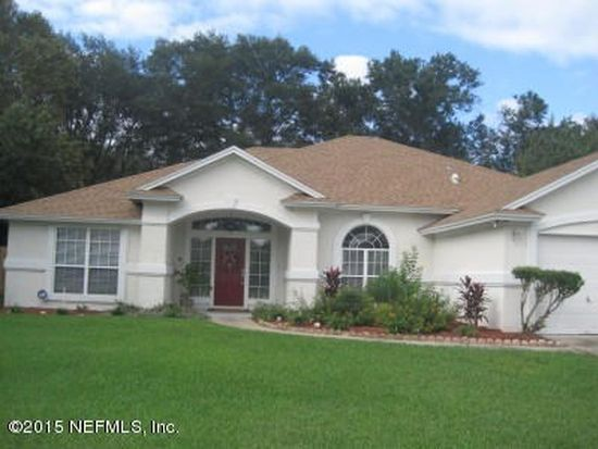 14115 Waverly Falls Ln W, Jacksonville, FL 32224