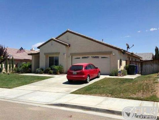 13771 Ashmont St, Victorville, CA 92392