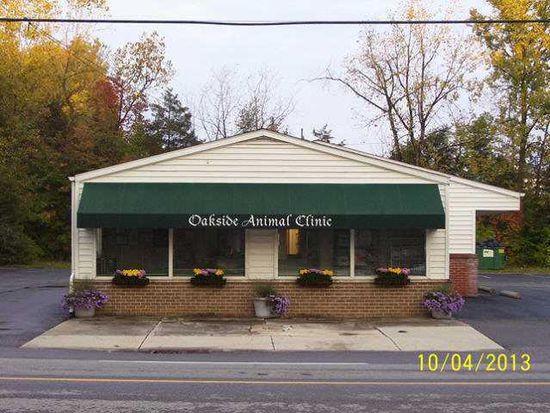 339 N Sandusky St, Delaware, OH 43015