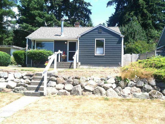 14050 22nd Ave NE, Seattle, WA 98125