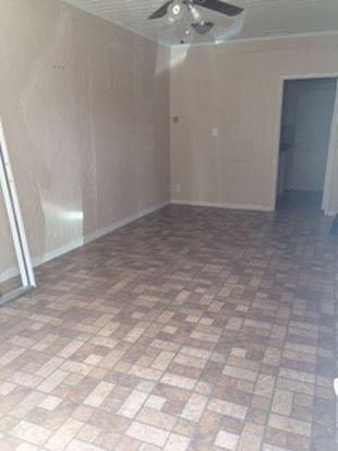 329 Flamingo Cir, Fort Myers, FL 33905