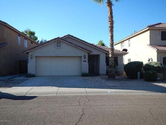 3841 W Villa Linda Dr, Glendale, AZ 85310