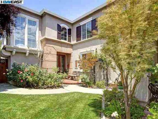 138 Tourmaline Ave, Livermore, CA 94550