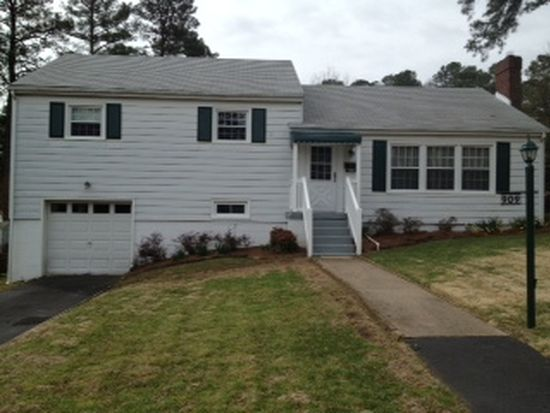 Colonial Heights Va Rooms For Rent