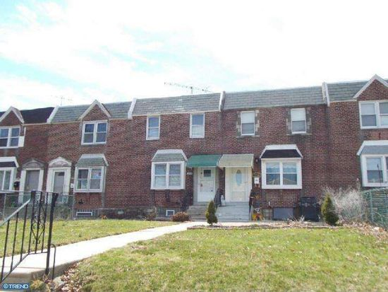 2236 Longshore Ave, Philadelphia, PA 19149