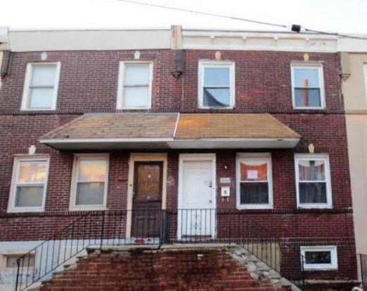 2732 S Marshall St, Philadelphia, PA 19148