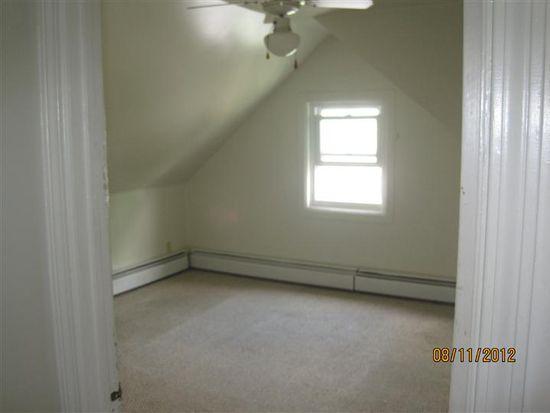 38 Frances Ave # 3, Cranston, RI 02910