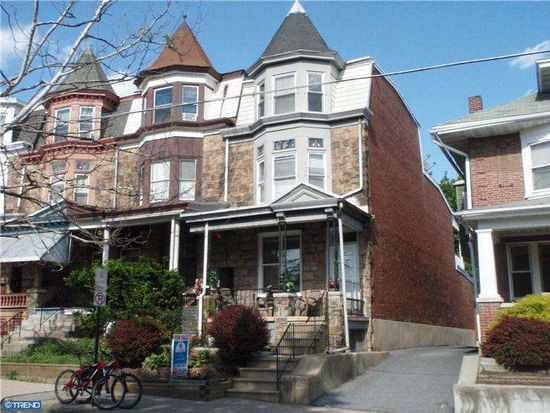 827 N Front St, Reading, PA 19601