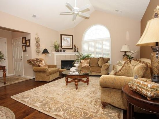 7151 Liberty Grand Dr, West Chester, OH 45069
