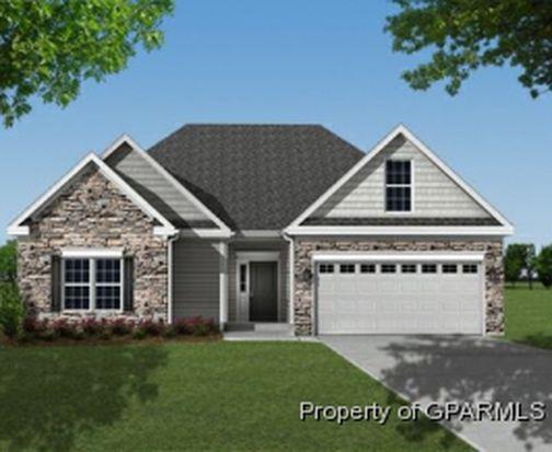 3660 Thornbrook Dr, Greenville, NC 27834