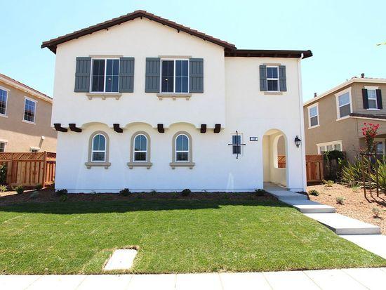 738 N San Marcos Dr, Tracy, CA 95391