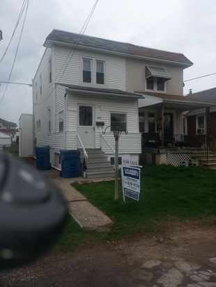 455 Forrest Ave, Norristown, PA 19401