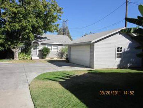 326 N Pleasant Ave, Lodi, CA 95240