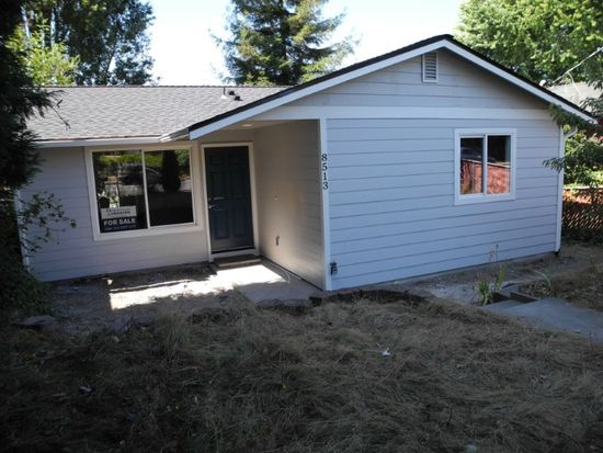 8513 16th Ave SW, Seattle, WA 98106