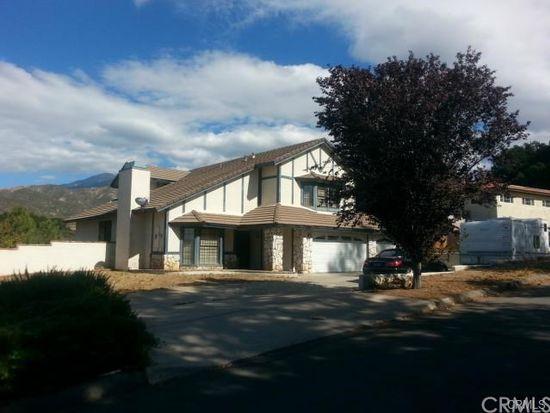 37020 Oak View Rd, Yucaipa, CA 92399
