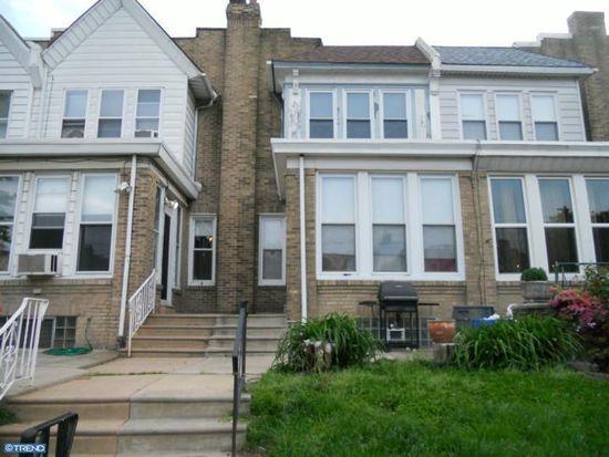 3530 Bleigh Ave, Philadelphia, PA 19136