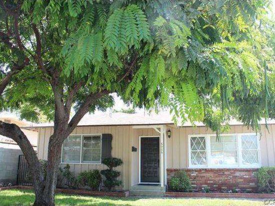 6906 Lotus Ave, San Gabriel, CA 91775