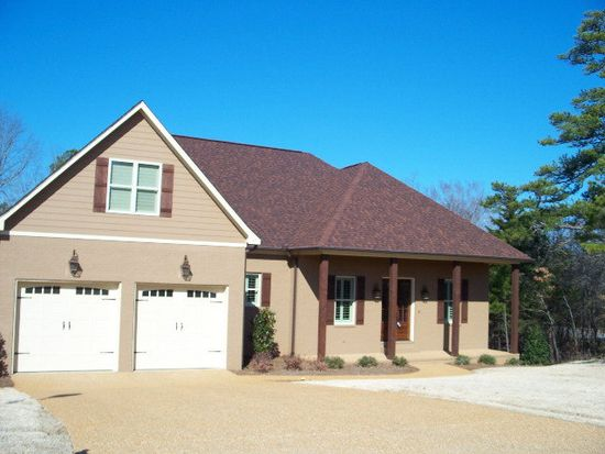 76 Tuscan Hills Dr, Oxford, MS 38655