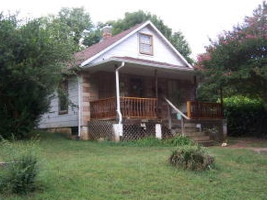 2304 Kermit Ave NE, Roanoke, VA 24012
